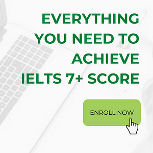 EVERYTHING-YOU-NEED-TO-ACHIEVE-A-7-IELTS-BAND-SCORE-2